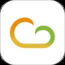 彩云天气几点几分下雨定位新版v6.0.7 安卓版