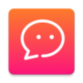 摘星恋爱话术app最新版v2.2.0 安卓版