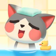 森林浴场无限金币版v1.0.9 无敌版