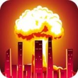 粉碎城市最新版有海啸2021v1.0 安卓版
