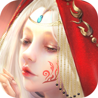 刀剑物语变态版v6.21.33 最新版