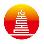 珠晖融媒手机客户端v1.0 安卓版