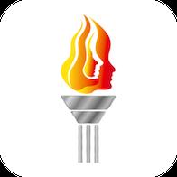 昆明高新app官方版v1.0.0 最新版