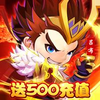 蜂之恋送500充值版v1.0.0 最新版