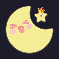 夜语派对多人交友平台appv1.0.0 手机版