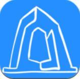 建筑学堂免费课app手机版v4.0.9 安卓版