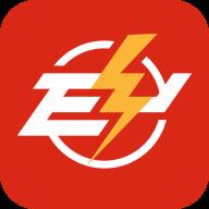 鳄鱼电竞app安卓版v1.2.0 最新版