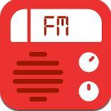 蜻蜓FM车机版v8.6.5 精简版