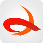 德州掌上交通app最新版v1.01 安卓版