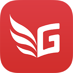 666书友会app破解版v1.0 最新版