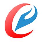 陆丰融媒手机客户端v1.0.3 安卓版