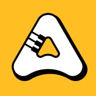 A班练琴安卓版v1.0.5 手机版