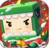 迷你世界豆芽辅助app破解版v2.0.3 稳定版