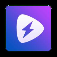 众集视频app最新版v2.5.88 免费版