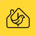 雀鸟管家app手机版v1.0 最新版