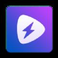 众集视频去广告会员版v2.5.88 最新版
