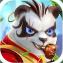 熊猫人手游破解版v1.0 免费版