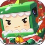 迷你世界樱花辅助器app免费版v1.0.3 安卓版