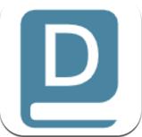 全息字典app手机客户端v1.0 安卓版