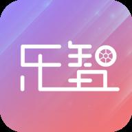 乐智出游app安卓版v0.0.1 手机版