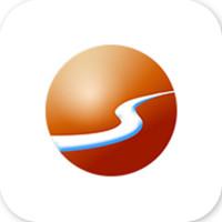 赋圣蓬安手机客户端v4.4.5 免费版