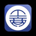 e窗通app官方最新版本v1.2.0 手机版