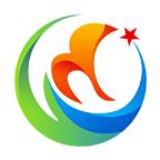 爱迭部app最新版v1.6.0 安卓版