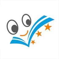 儿童书吧app苹果版v1.0.0 最新版