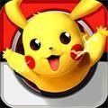 宝可梦大作战游戏破解版v1.0.0 安卓版