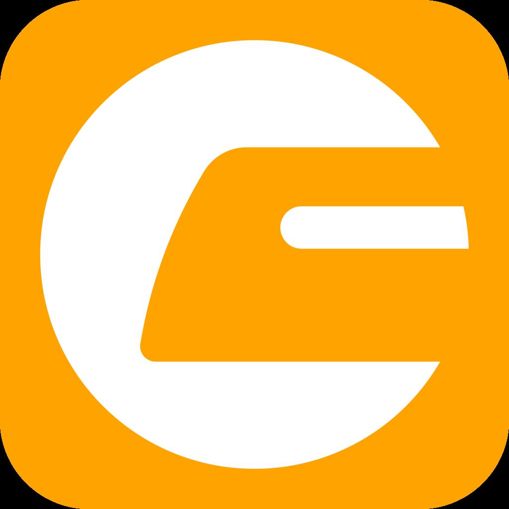 橙智行(地铁扫码)app官方版v1.7.8 最新版