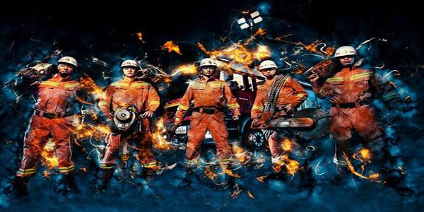 消防工程师考试的软件