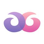 豆豆花园社交平台app最新版v0.0.6 安卓版