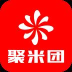 聚米团购app安卓版v1.0.0 免费版