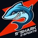 秒鲨赛事app安卓版v1.0 最新版