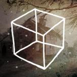 Cube Escape Case 23立方逃生23号案件汉化版v2.0.0 最新版