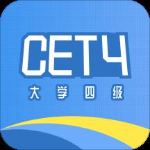 记忆背单词app手机版v1.1 安卓版