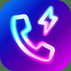 来电闪app答题赚零花v1.2.7 最新版