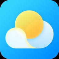 365天气预报十五天appv1.0.4 最新版