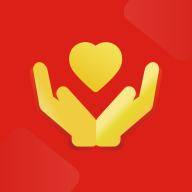全国光伏扶贫app安卓版v1.0 官方版
