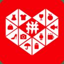 拼多多100元红包助力软件破解v5.7.8 福利版