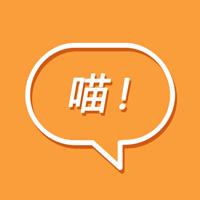 0元摆摊app赚佣金v1.0.1 最新版