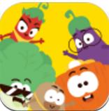 一园青菜app安卓版v1.0.3 最新版