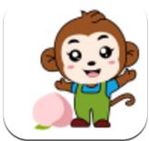 晓听英语app手机版v1.0 安卓版