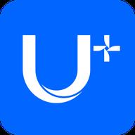 U易课堂app最新版v1.2.4 最新版