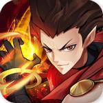 少年御灵师破解版v11.0.4 最新版