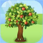 红包果园红包版v1.0.2 最新版