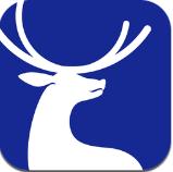 瑞幸咖啡软件(luckincoffee)免费版v3.9.5 安卓最新版