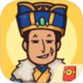 成语奇侠传答题猜成语赚现金游戏最新版v1.0 安卓版