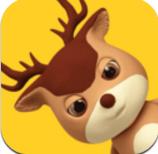 青珂课堂app安卓版v1.0.5手机版