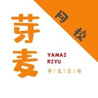 芽麦日语app苹果版v1.0 最新版
